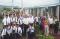 Banana Bread Missionaries