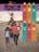 family love data-poster