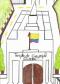 Guayaquil Ecuador Temple