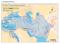 mapa 7 da Bíblia