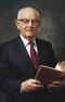 Kimball, Spencer W.