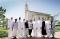 Durban South Africa Temple: Dedication