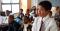 Madagascar: Church Meetings