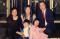 Huang Juncong Family