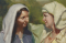 Faith & Fortitude: Women of the Old Testament