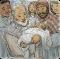 NT Stories- Jesus was Born