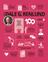 Elder Renlund infographic