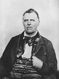 John Murdock n.d.