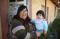 Rodrigo Quintanilla's Family