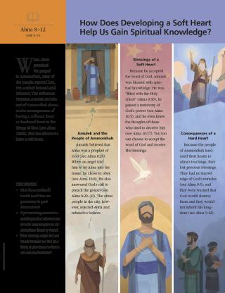 Ensign Magazine, 2020/06 Jun