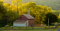 Pennsylvania. Susquehanna Co. Oakland Township. Home and Farm of Joseph and Emma Smith