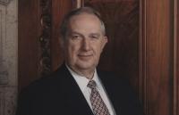 Scott, Richard G.