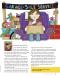 Friend Magazine, 2020/02 Feb