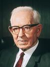 predsjednik Joseph Fielding Smith