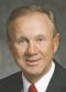 Elder Bradley D. Foster