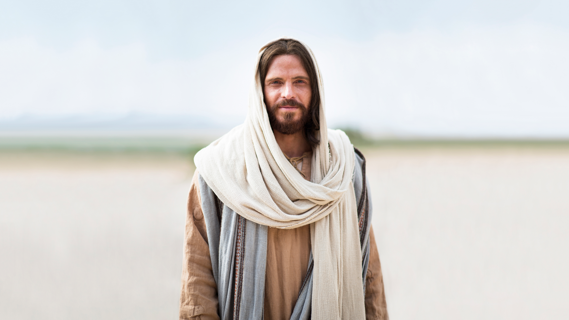 10 Characteristics Of Jesus Christ And How To Develop Them Comeuntochrist Org