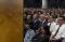 2018 PAD Mormon Newsroom - Prophet Inspires