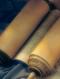 Recursos visuales del Antiguo Testamento