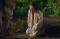 Chrystus modli się w Getsemane