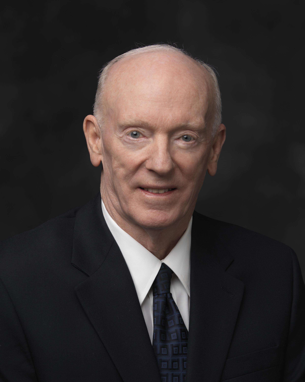 Elder Douglas L. Callister