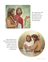 Jesus Was Baptized 2