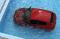 Car/Pool