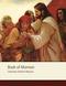 Book of Mormon Seminary Teacher Manual