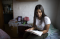 Uruguay: Scripture Study