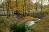 Ohio. Lake Co. Kirtland. Ashery and Sawmill.