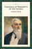 Teachings of Presidents of the Church: Lorenzo Snow