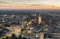 Germany Cityscape