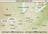 Zion's Camp route