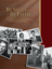 By Study and Also by Faith—One Hundred Years of Seminaries and Institutes of Religion