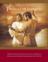 Predicad Mi Evangelio: Una guía para el servicio misional