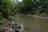 Fishing River, Missouri