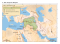 Bible map 5
