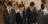 deacons standing for sacrament prayer