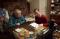 Ukraine: Family Life