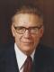 McConkie, Bruce R.