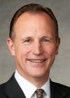 Elder Kyle S. McKay Official Portrait