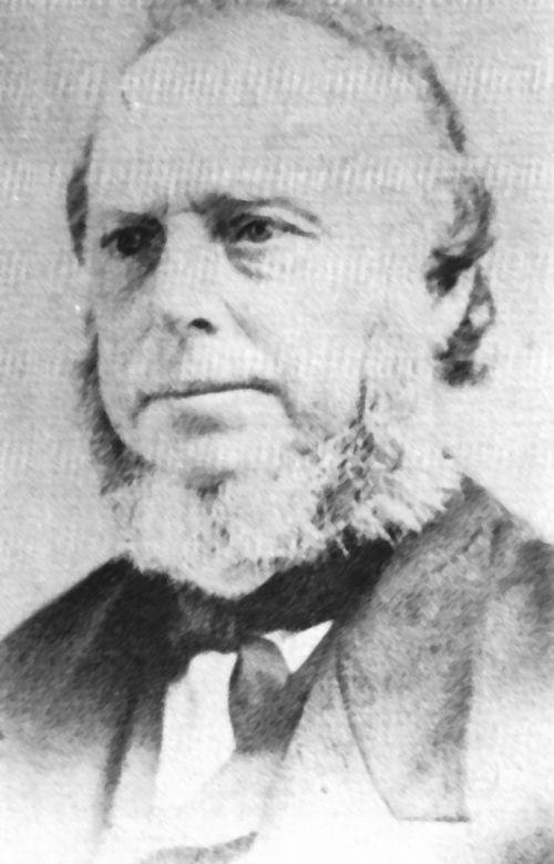 William Law