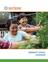 Community Service Guidebook