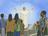 Jesus talking to people