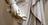 statue of Peter holding keys