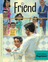 February 2019 Friend cover image