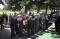 Packer, Boyd K. Funeral