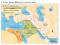 mapa 6 da Bíblia