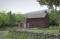 Restoration Site Reopens