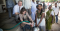 Welfare: Water Celebration, Hyderabad India