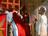 Paulo diante do rei Agripa